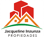 Jacqueline Inzunza Propiedades